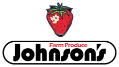 Johnson S Farm Produce Garden Center Farm Market U Pick Hobart In